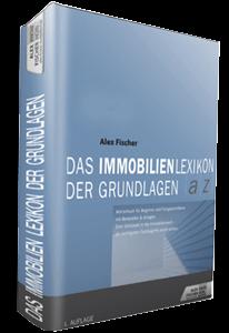 buchcover-immobilienlexikon-206x300